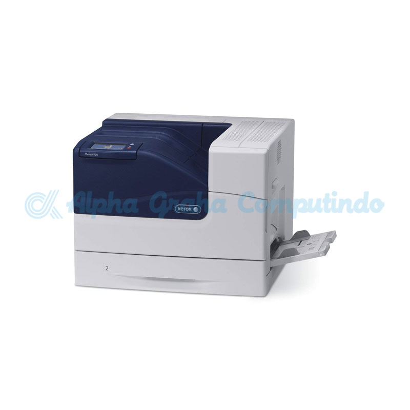 Fuji Xerox DocuPrint P6700 [6700V_DN]
