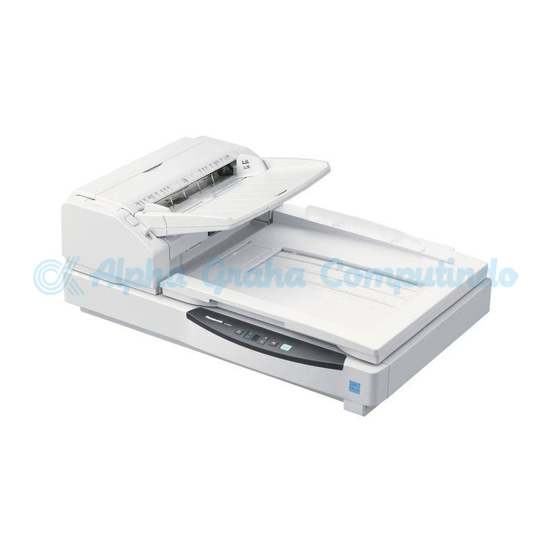 PANASONIC  Document Scanner KV-S7077-U