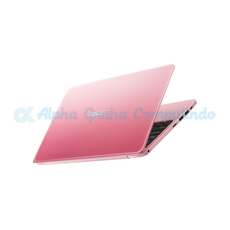Asus  E203MAH-FD013T 2GB 500GB [90NB0J13-M00110/Win10]