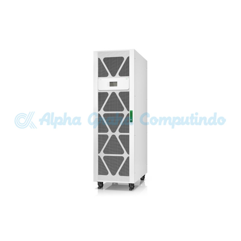APC Easy UPS 3M 80kVA 400V 3 Phase [E3MUPS80KHB1S]