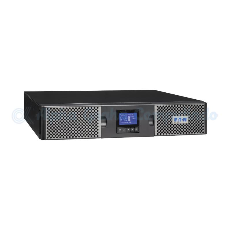 Eaton 9PX 1000VA 2U [9PX1000]