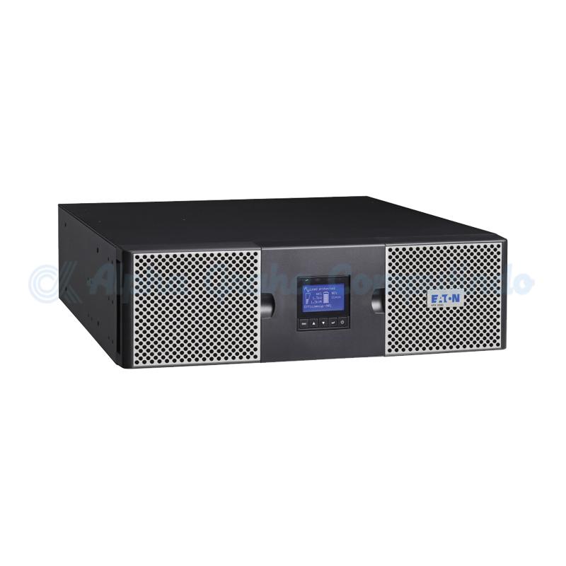 Eaton 9PX 2200VA 3U [9PX2200]