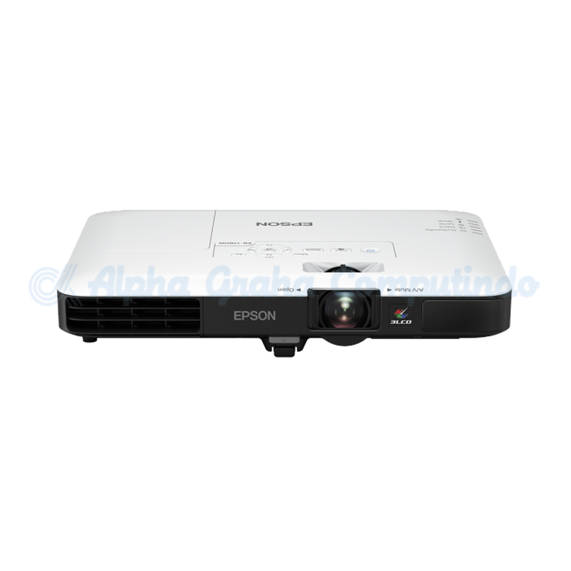 EPSON Projector EB-1780