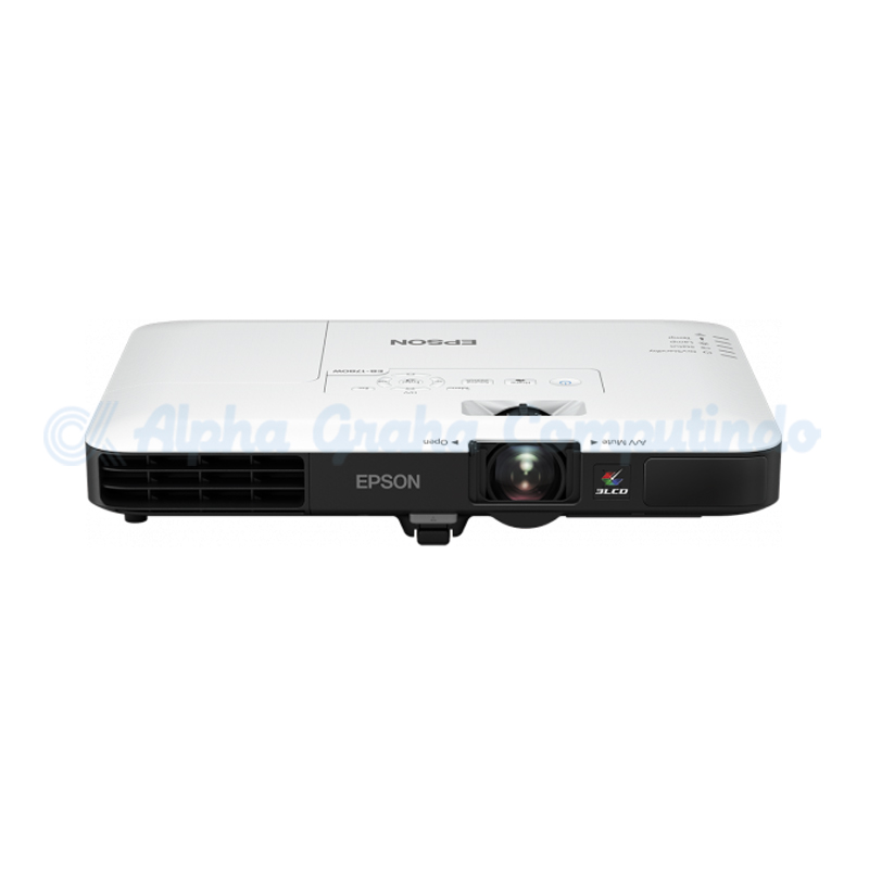 EPSON   Projector EB-1785W
