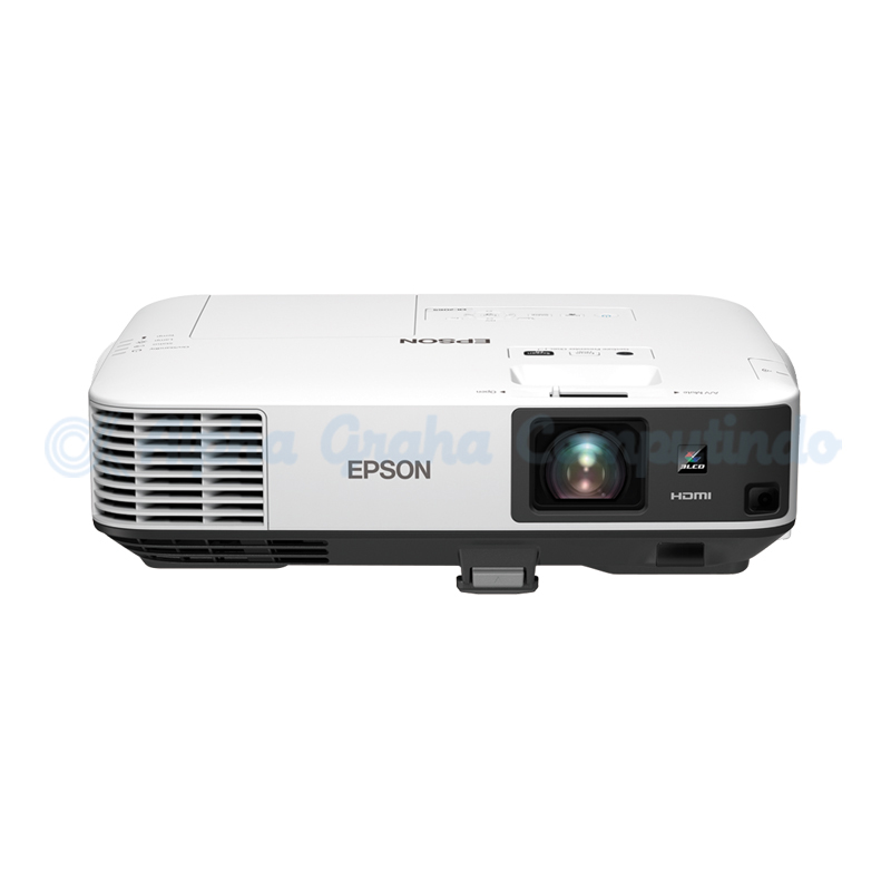 EPSON   Projector EB-2155W