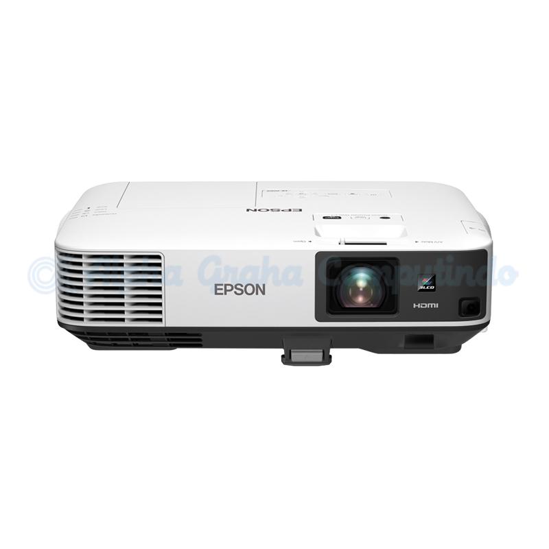 EPSON   Projector EB-2265U