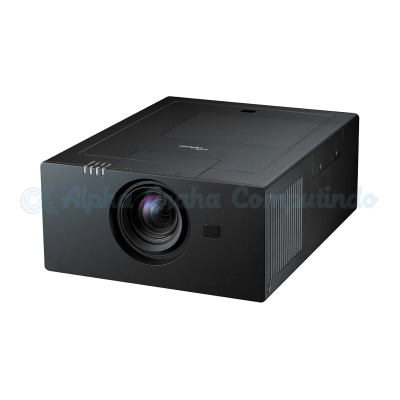 Optoma   EH7700 DLP WUXGA Professional Projector