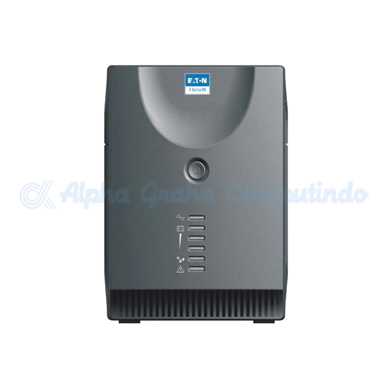 Eaton  NV 1000VA 230V [ENV1000HA]