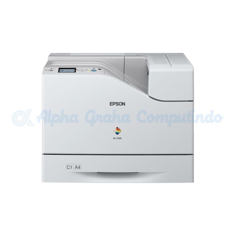 EPSON  AcuLaser C500DN [C11CC12001E1]