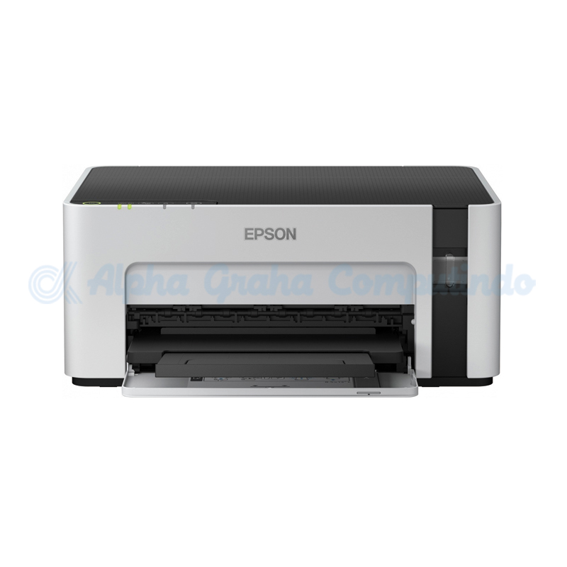 EPSON  EcoTank Monochrome M1100 Ink Tank Printer