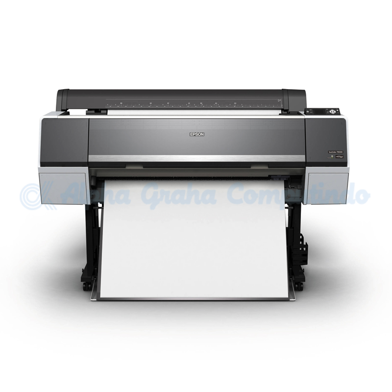 EPSON  SureColor SC-P8000 Photo Graphic Inkjet Printer [C11CE42403]