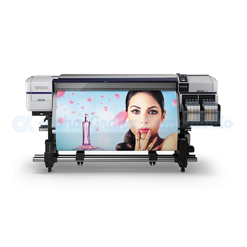 EPSON  SureColor SC-B9070 Indoor Signage Production Printer [C11CF79401]