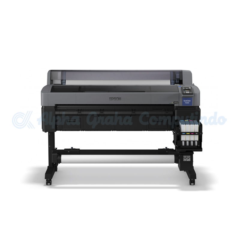 EPSON  SureColor SC-F6330 Dye Sublimation Printer [C11CH66402]
