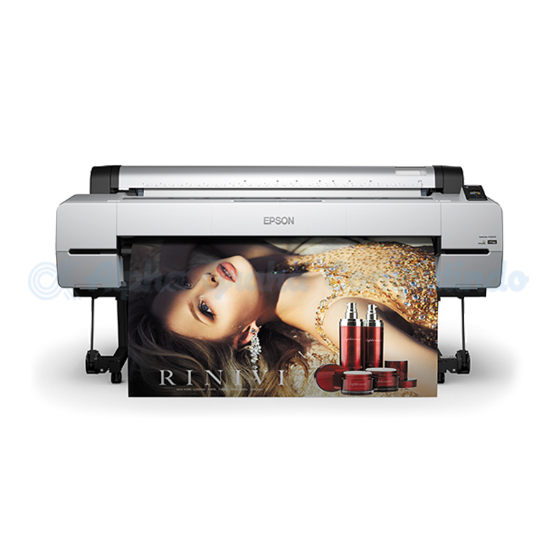 EPSON  SureColor SC-P20070 Photo Graphic Production Printer [C11CE20402]
