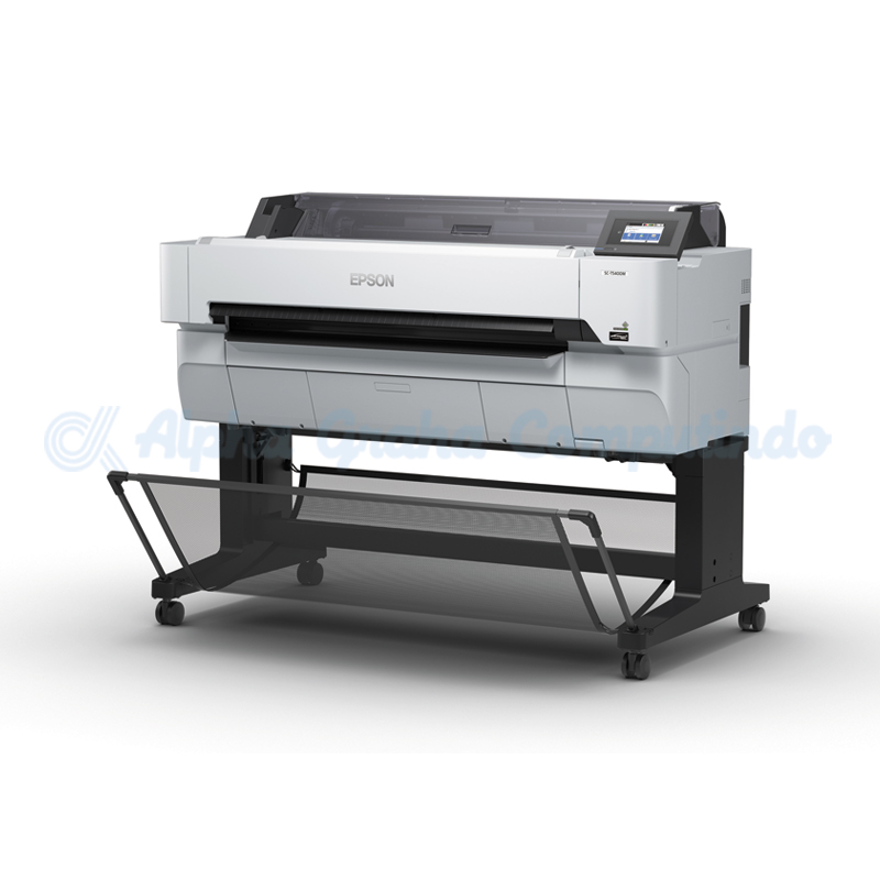 EPSON  SureColor SC-T5430M Multifunction Technical Printer [C11CH65402]