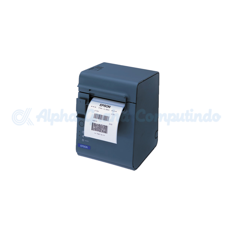 EPSON TM-L90 Direct Thermal Label Printer