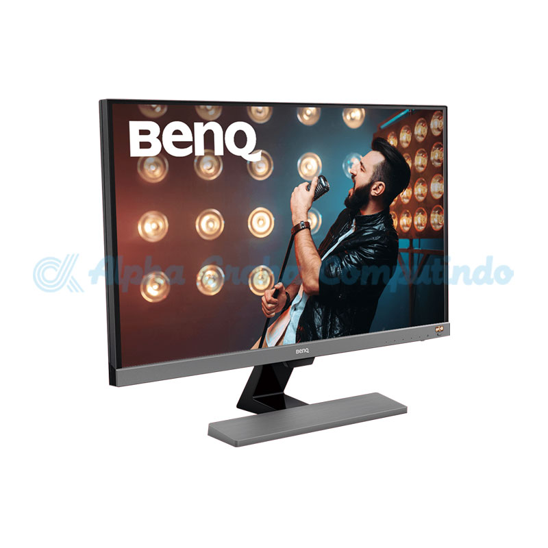 BENQ Monitor 27-Inch EW277HDR