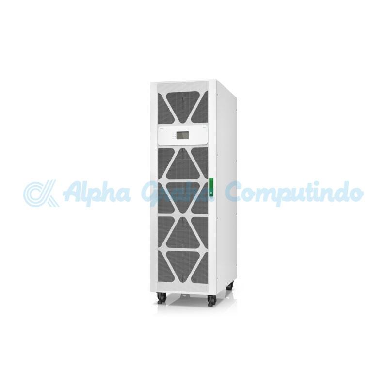 APC Easy UPS 3M 80kVA 400V 3 Phase [E3MUPS80KHB2S]