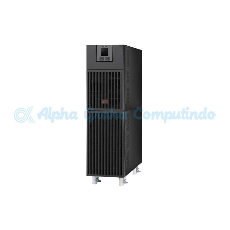 APC Easy UPS SRV 10000VA 230V [SRV10KI]