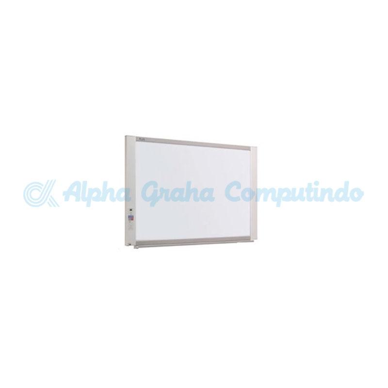 Plus  Electronic Copyboard N20S