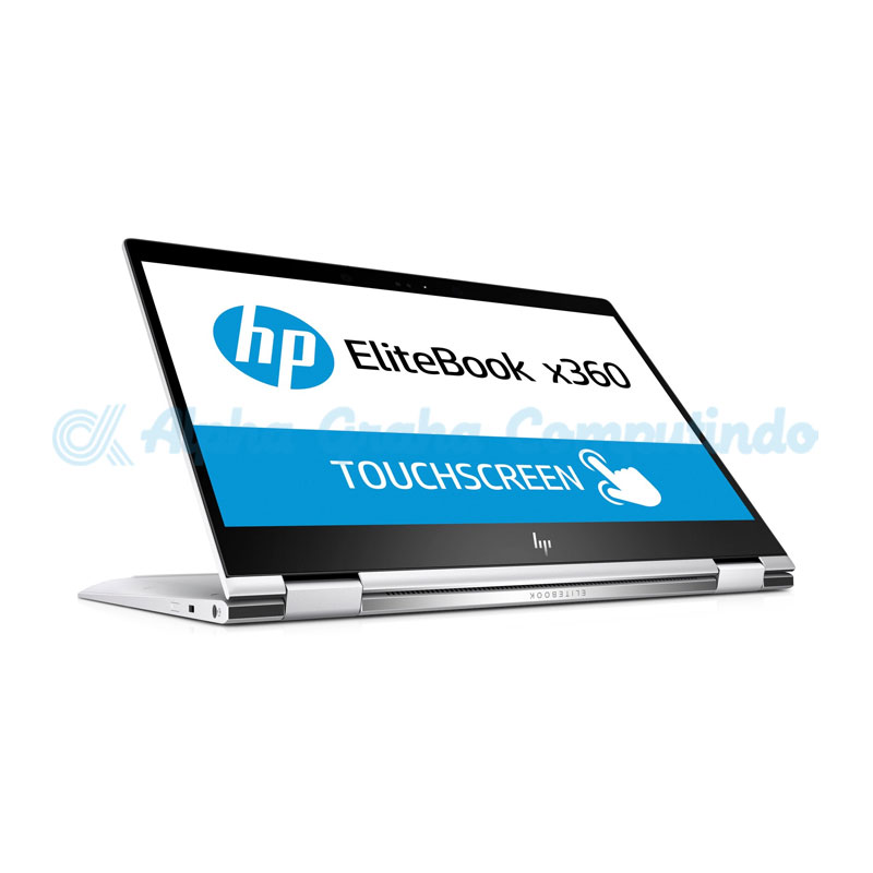 HP  EliteBook X360 1020 G2 i7 8GB 512GB [2YP80PA/Win10 Pro]