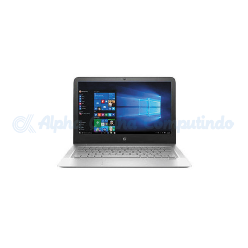 HP EliteBook 820 G4 i5 8GB 256GB [1PM83PA/Win10 Pro]
