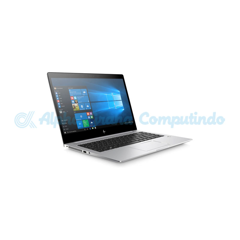 HP  Elitebook 1040 G4 i7-7500U 16 GB 512 GB SSD [2YP82PA/Win10 Pro]