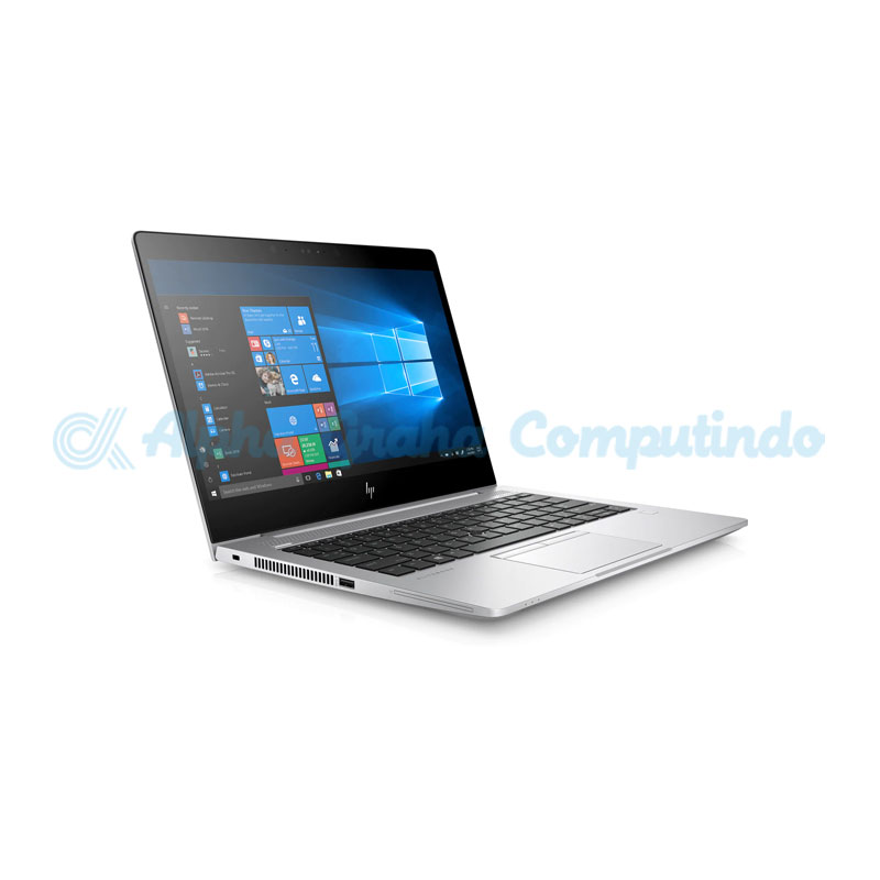 HP Elitebook 830 G5 i7-8550U 8GB 512GB SSD [3VJ08PA/Win10 Pro]