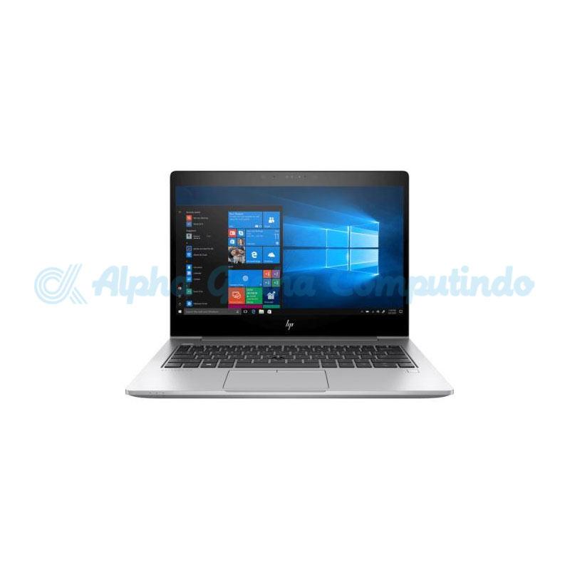 HP Elitebook 735 G6 R7 PRO 3700U 8GB 512GB SSD [8DV20PA/Win10 Pro]