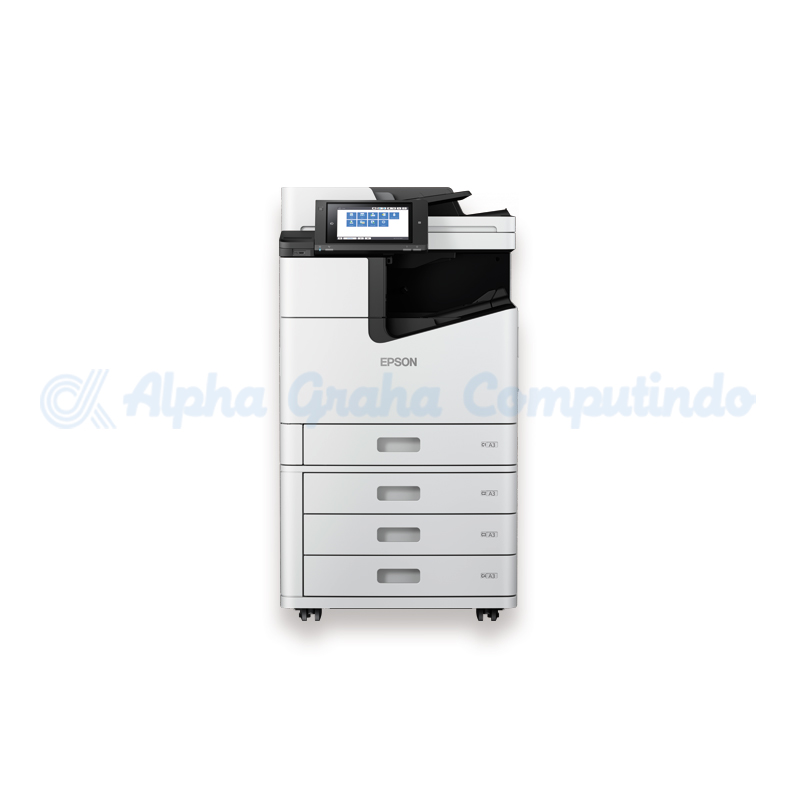 EPSON   WorkForce Pro WF-C20590
