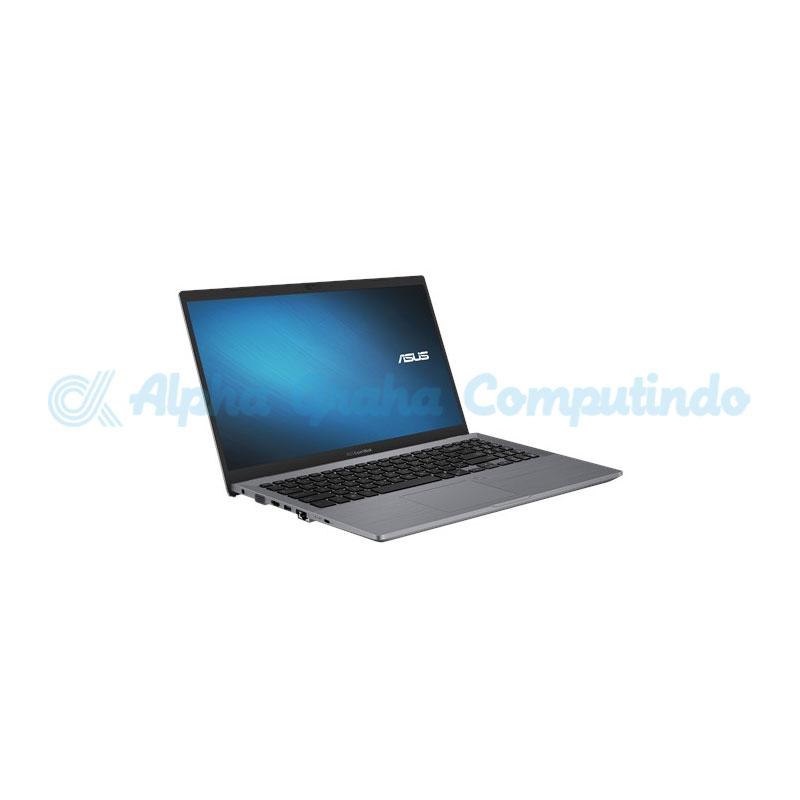 Asus  ExpertBook P3540FB-EJ7810T i7-8565U 8GB 1TB MX110 [Win10]