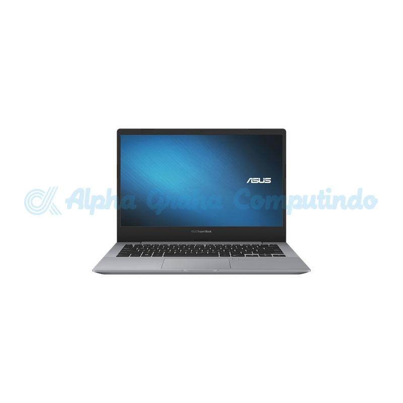 Asus ExpertBook P5440FA-BM5820T i5-8265U 8GB 256GB SSD [Win10]
