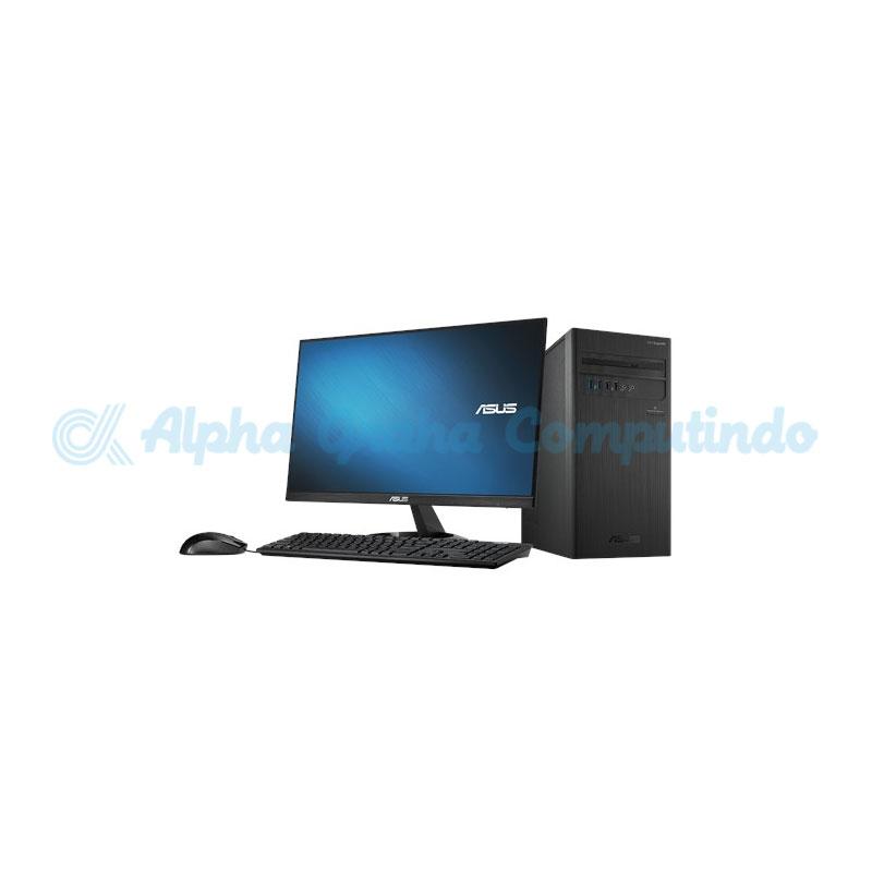 Asus ExpertPC D340MC-I58411000T i5-8400 4GB 1TB GT710 [Win10]