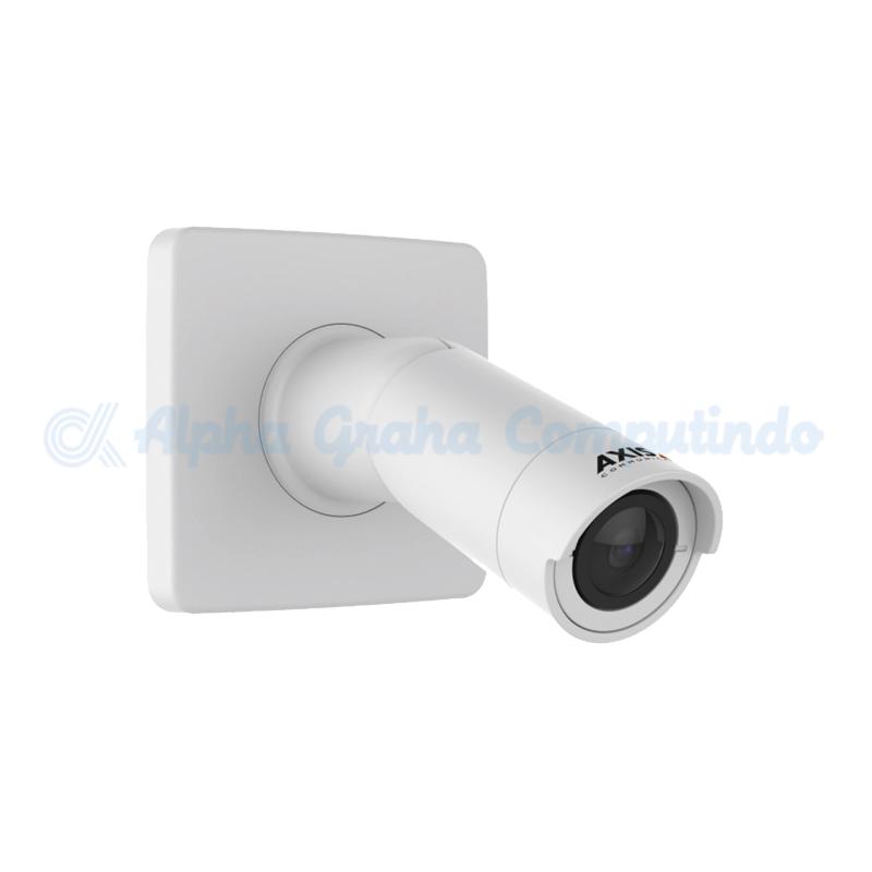 AXIS  F1004 Bullet Sensor Unit [0935-001]