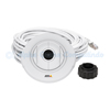 AXIS  F4005 Dome Sensor Unit [0798-001]