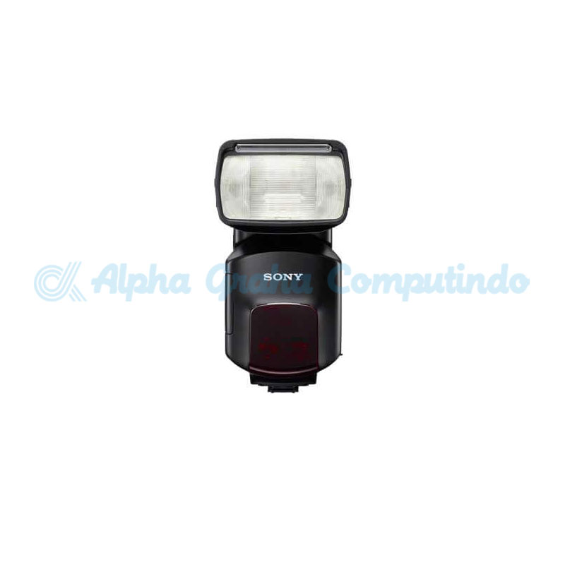 Sony   F60M External Flash [HVL-F60M]