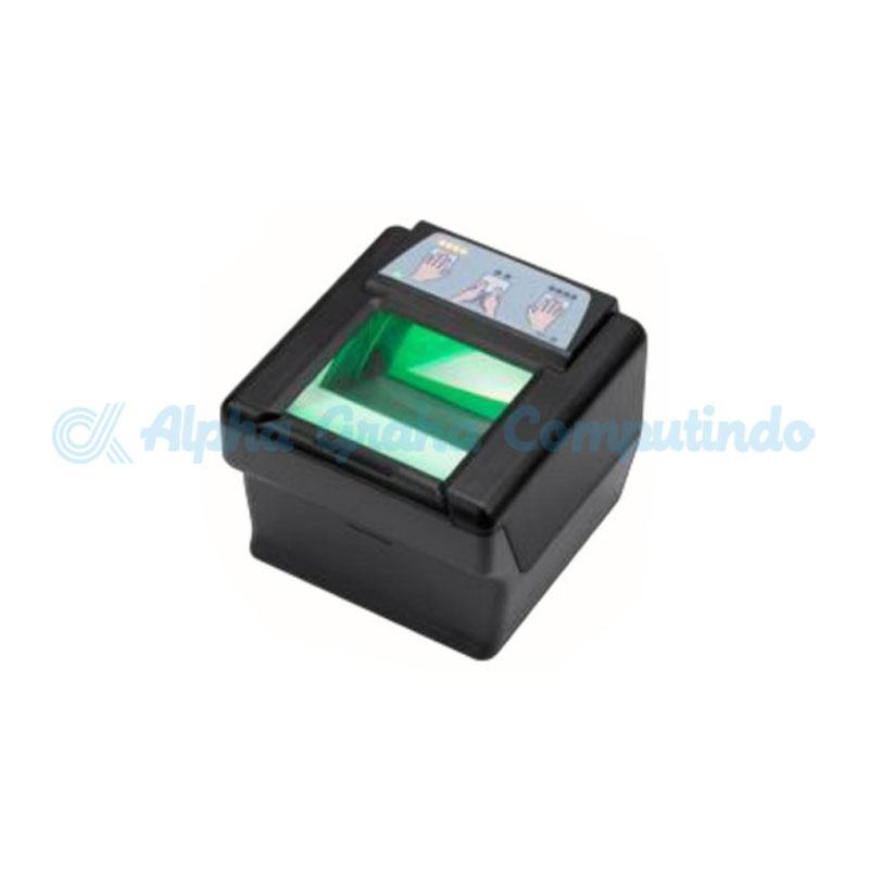 AiBi  Finger Print Scanner F900
