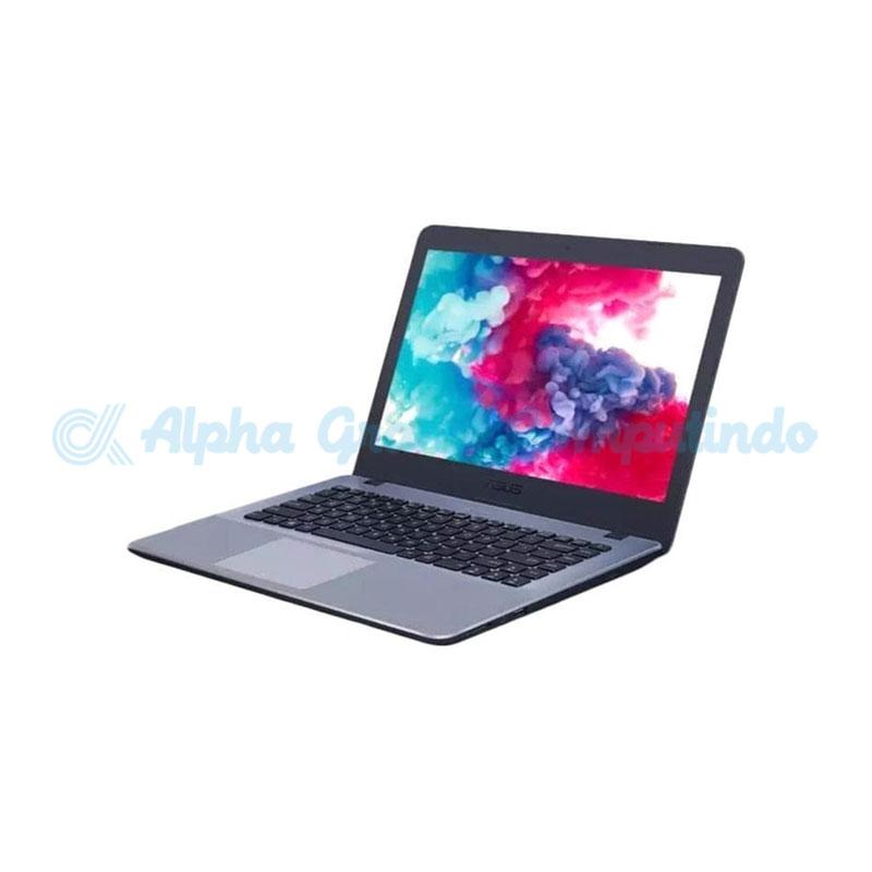 Asus VivoBook A442UF i7 8GB 1TB [FA022T/Win10]
