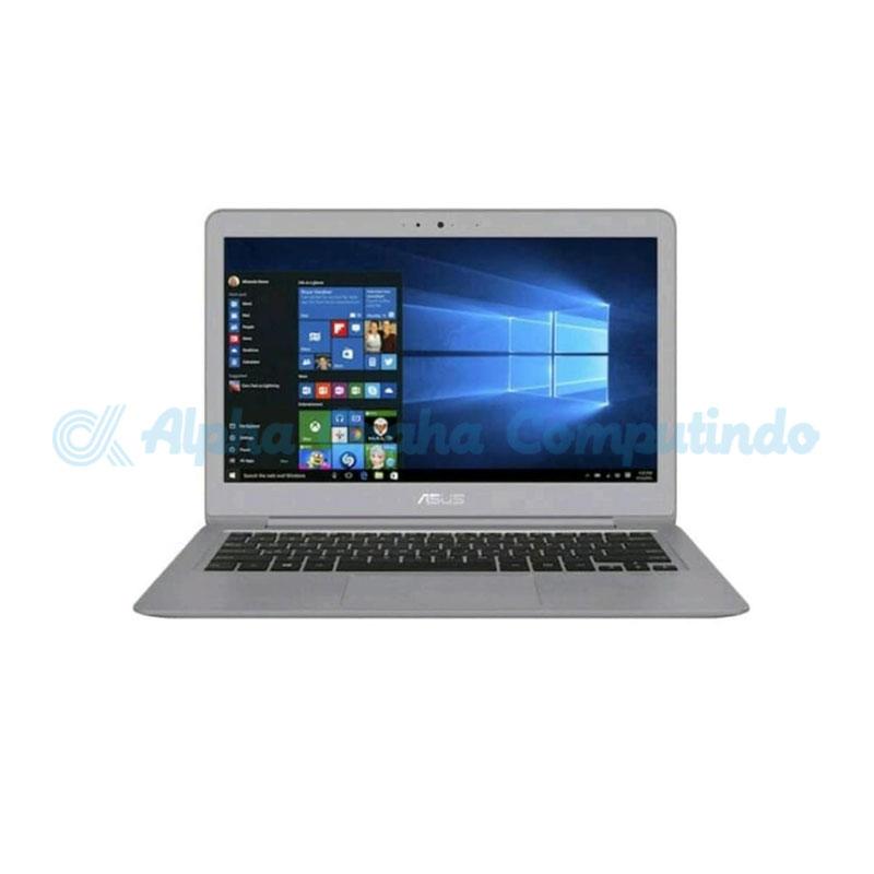 Asus VivoBook A442UF i7 8GB 1TB [FA023T/Win10]