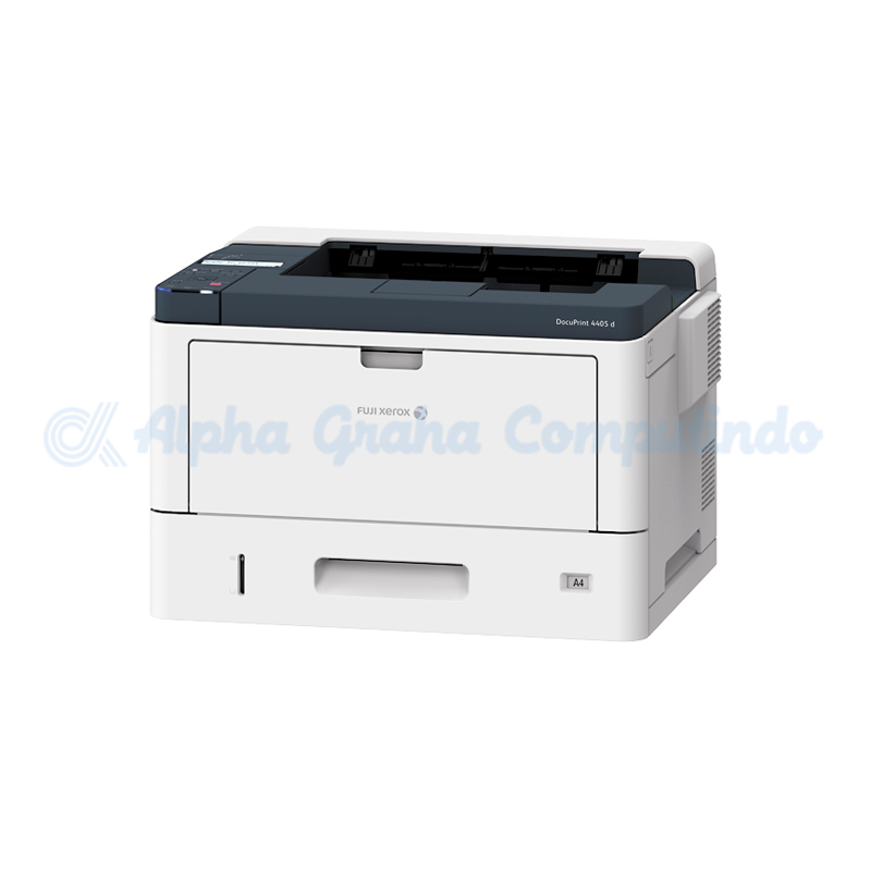 Fuji Xerox DocuPrint 3505 d A3 Monochrome Printer [T3100035]