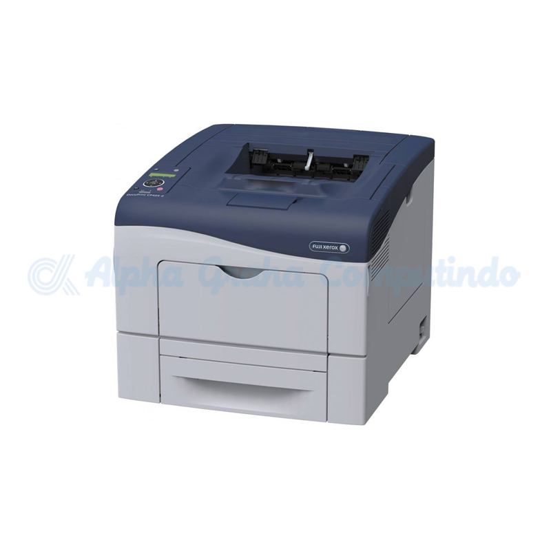 Fuji Xerox  DocuPrint CP405d A4 Colour Printers [TL500298]