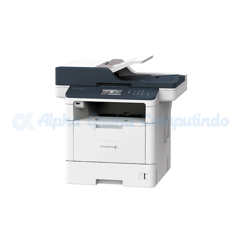 Fuji Xerox  DocuPrint M375 z A4 Monochrome Multifunction Printer [TL301060]