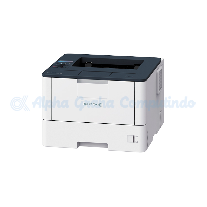 Fuji Xerox  DocuPrint P375 dw A4 Monochrome Printer [TL301058]