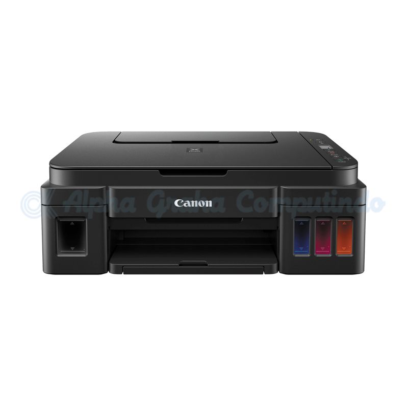 Canon PIXMA Ink Efficient G1010