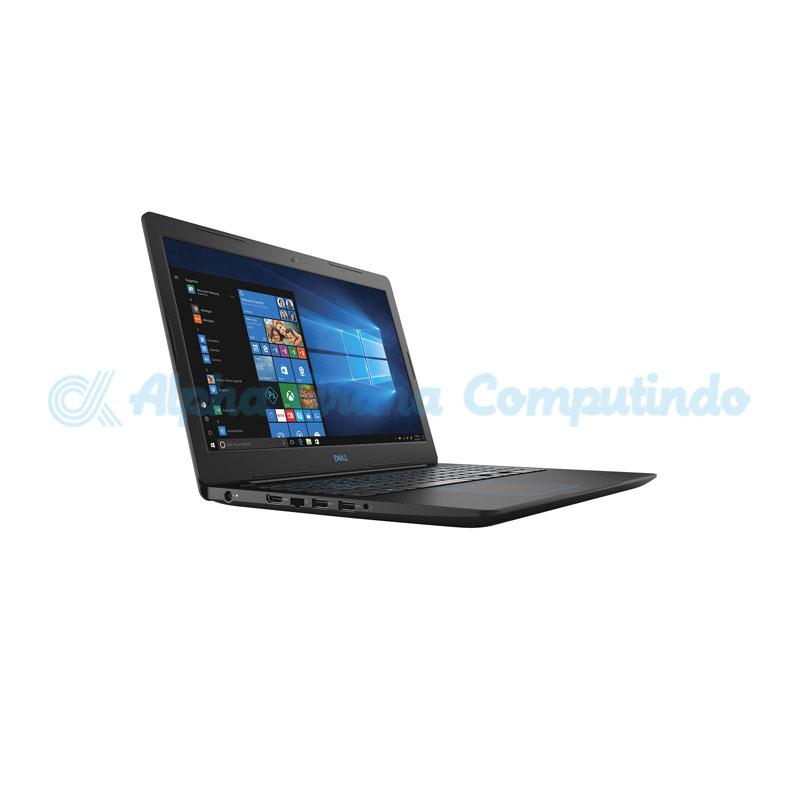 Dell   G3 15 3579 i5-8300H 4GB 1TB GTX1050 4GB [T2JPW-i5/Win10 SL]