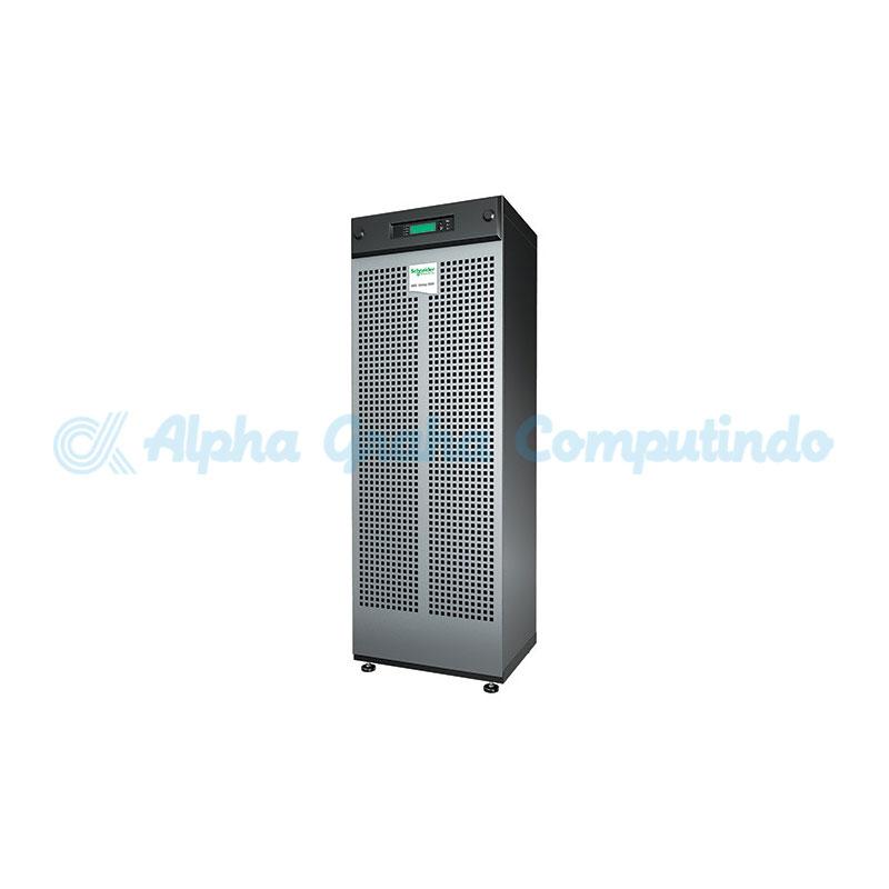 APC  Galaxy 3500 30kVA [G35T30KH3B4S]
