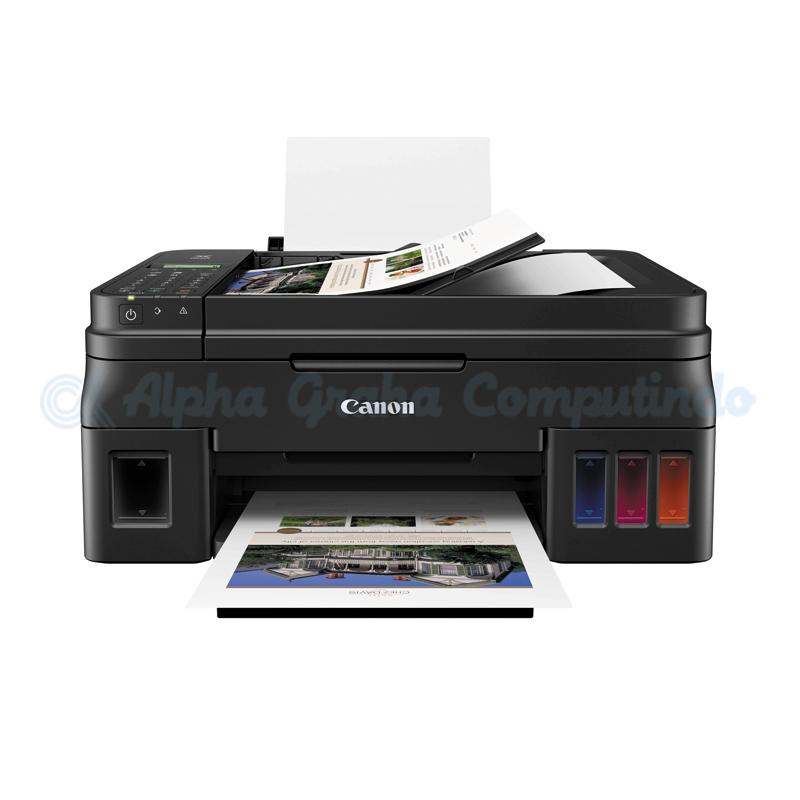PIXMA Ink Efficient G4010