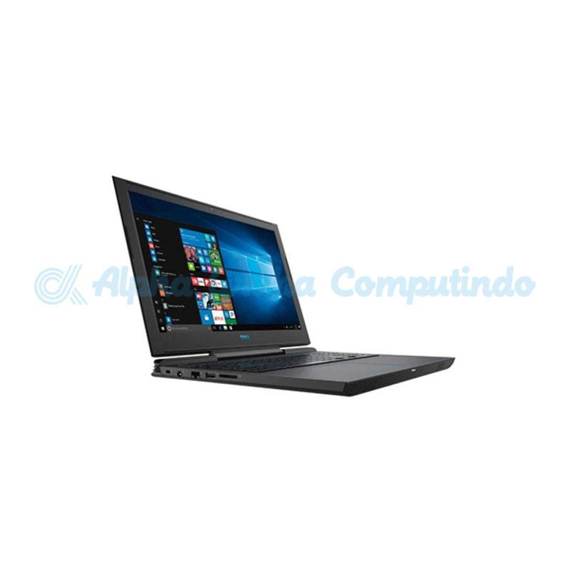 Dell  G7 7588 i7-8750H 8GB 128GB SSD + 1TB HDD GTX1050 4GB [NCR6R-i7/Win10 SL]