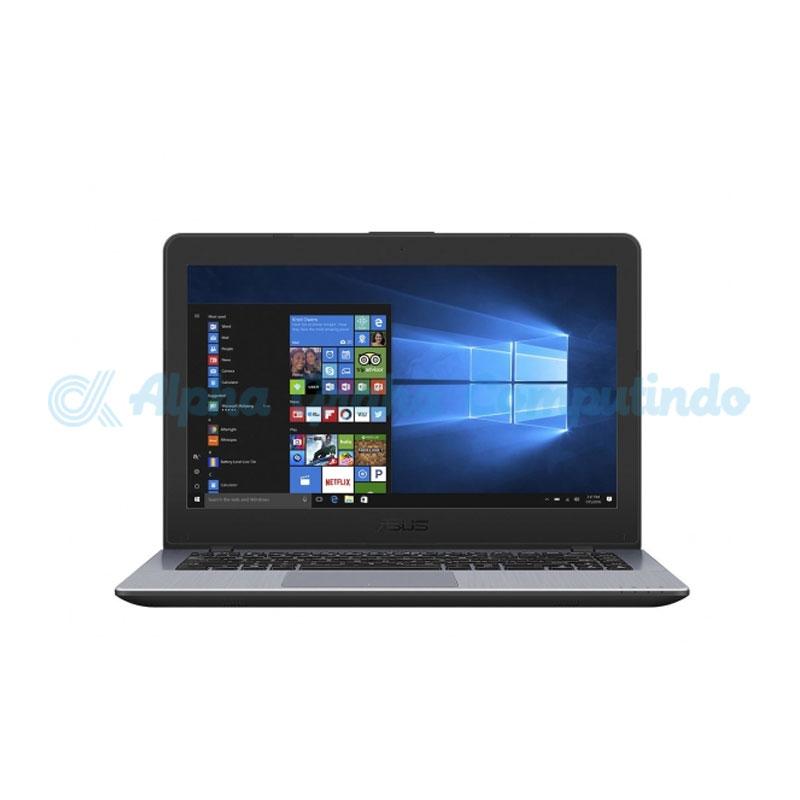 Asus VivoBook A442UR i5 4GB 1TB [GA041T/Win10]