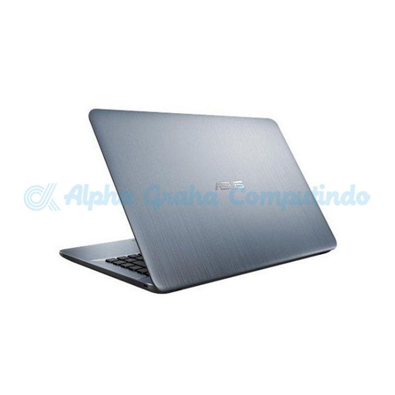 Asus X441BA A9-9425 4GB 1TB [GA912T/Win10]